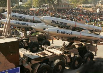 Brahmos, countries