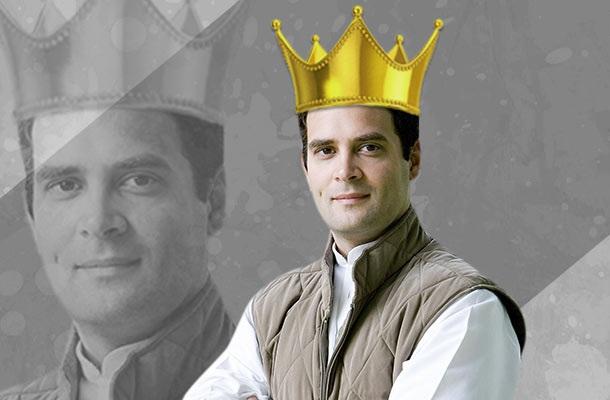 congress leaders, bjp