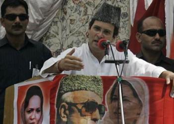 (PC: IndiaTVNews)