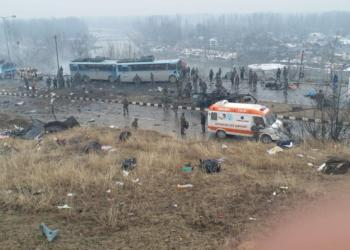 government, pulwama
