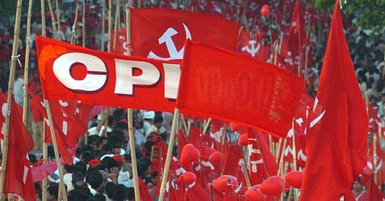 CPI, Roshan, Kerela