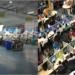 EPFO, Jobs