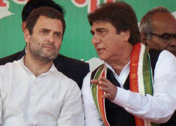 congress, infighting, uttar pradesh