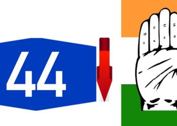 Congress, Elections