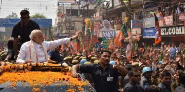 BJP, Bengal