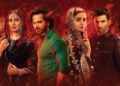 Kalank, movie
