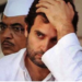 Rahul Gandhi, Amethi, nomination papers