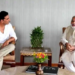 Modi, interview, Akshay Kumar