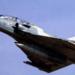 IAF, Balakot