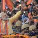 BJP, promises
