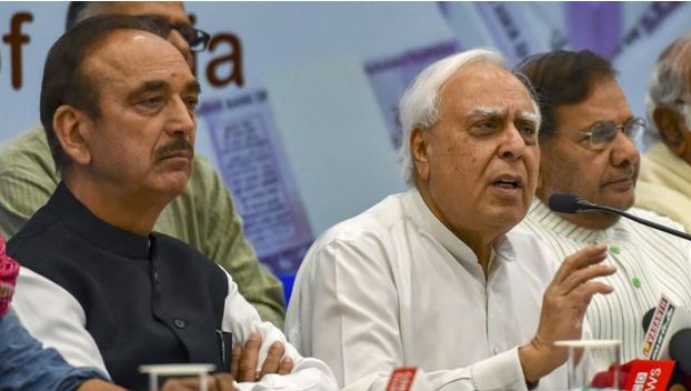 kapil sibal, tnn, demonetisation