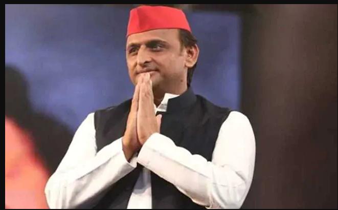 Akhilesh Yadav, tax, upper caste