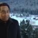 Kamal Nath, Davos