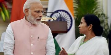 Bengal, Voters, undecided