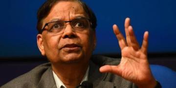 NYAY, Arvind Panagariya, Congress