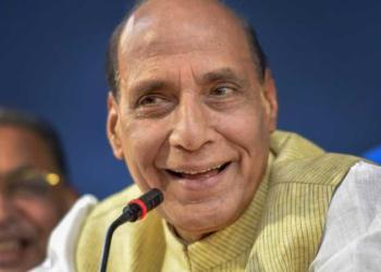 BSP, Poonam Sinha