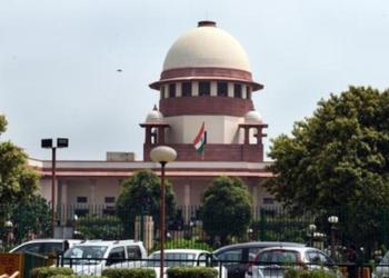 rafale, government, supreme court