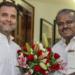 Karnataka , Congress