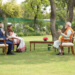 PM Modi,interview