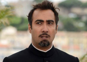 Ranvir Shorey, Bollywood