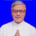 Lok Sabha, Hindu