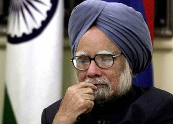 Manmohan Singh, Rajya Sabha, Assam