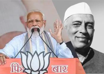 nehru, kumbh, stampede