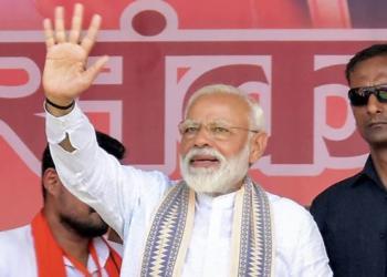 PM Modi, Election Commission, clean chit