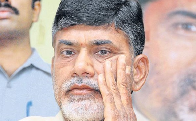Image result for chandrababu naidu hypocrisy