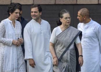 PM Modi, Congress, 2 crore, jobs