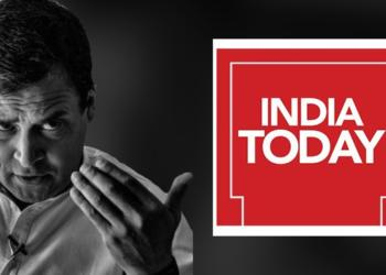 rahul gandhi, interview, questions