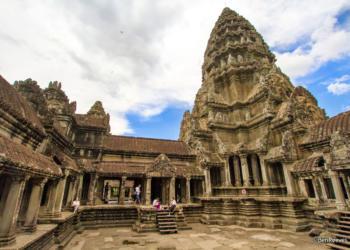 (PC: Cambodia)