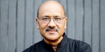 Shekhar Gupta, Amit Shah, UP