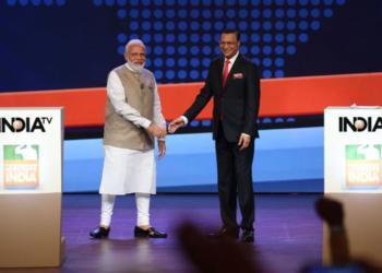 (PC: India TV)