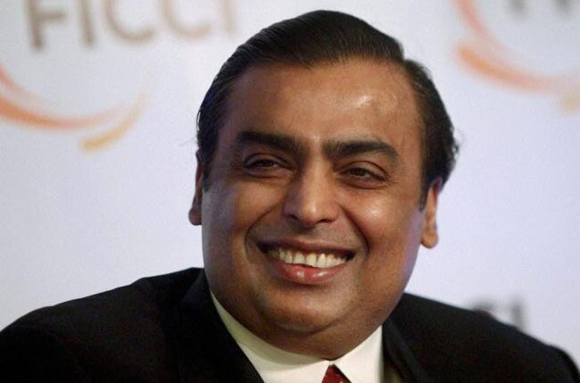 Reliance Industries Limited, biggest, company, India