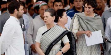 (PC: Zee News)