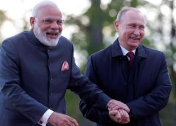 missiles, Russia, Modi government