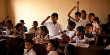 National Education Policy, Preparatory, stage