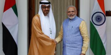 UAE, sanctions, Iran, Oil