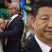 PM Modi, Maldives, Sri Lanka, visit