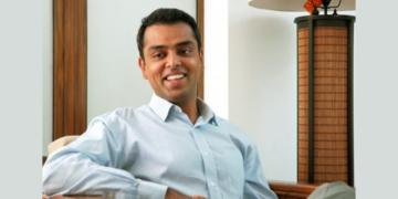 Milind Deora, Congress, BJP, one nation, one election