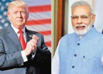 India, US, tariffs