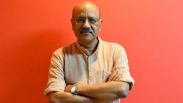 Shekhar Gupta, Left-liberal media, Modi government