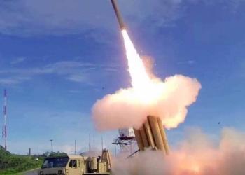 Delhi, missile, defence, US