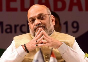 Congress, gujarat, rajya sabha