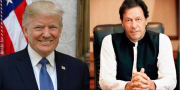 (PC: dailytimes.com.pk)