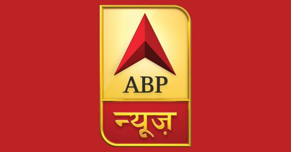 abp news, world cup, poll