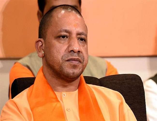 yogi adityanath, up