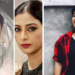 Zaira Wasim, Bollywood, , Muslim, actress