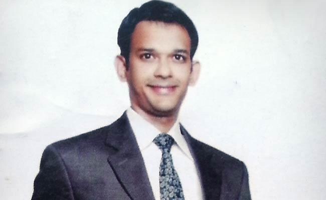 हामिद अंसारी पाकिस्तान